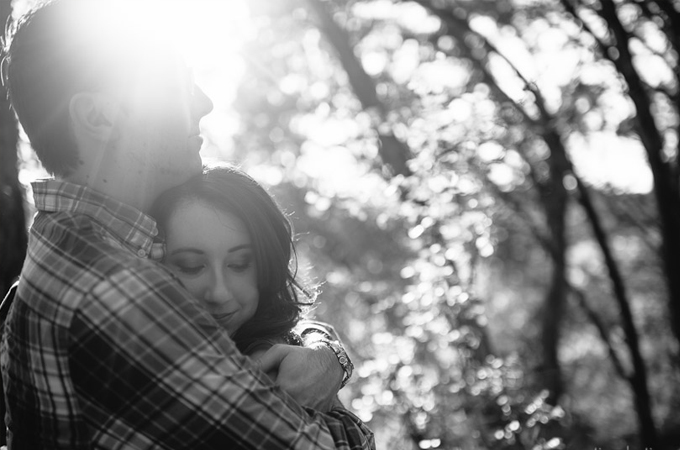 romantic-couple-photography-6
