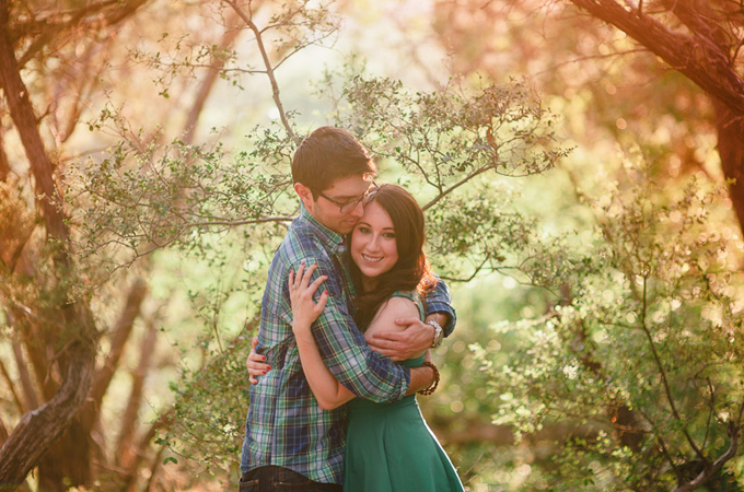 romantic-couple-photography-7