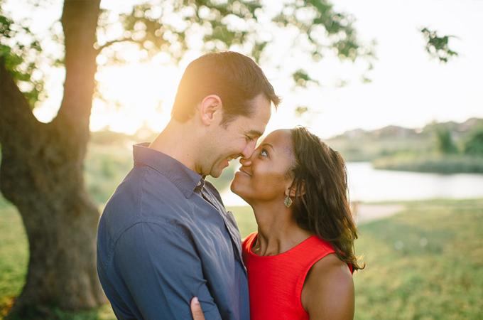 romantic-couple-photography-8