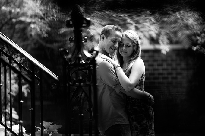 romantic-couple-photography-8