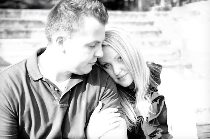 romantic-couple-photography