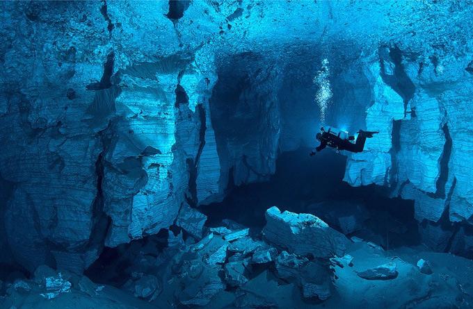 underwater-photography1