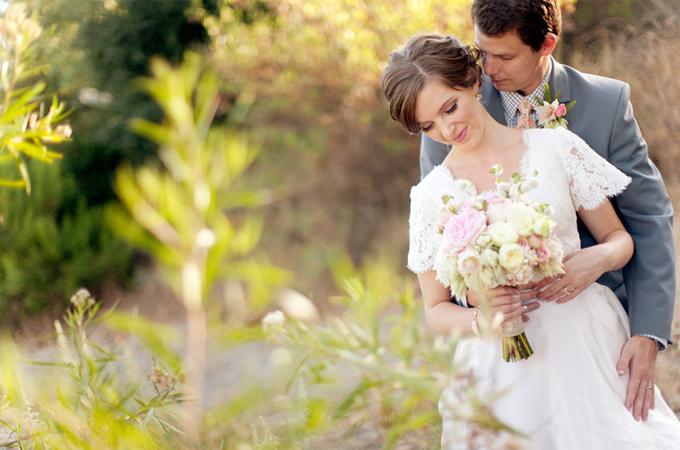 wedding-photography2