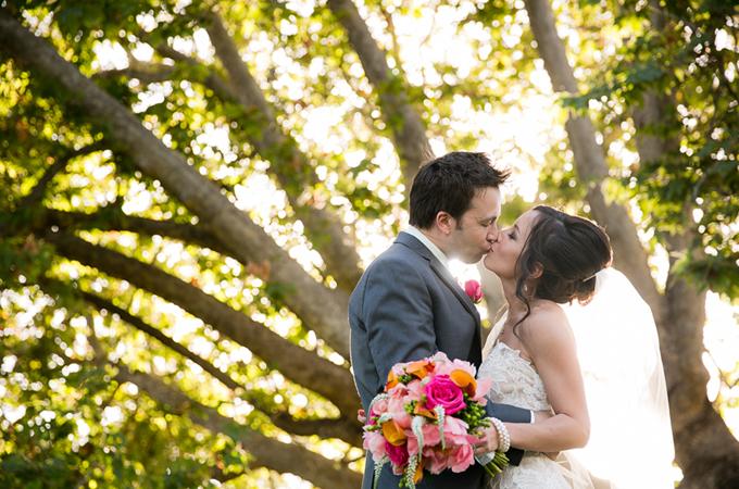 wedding-photography3
