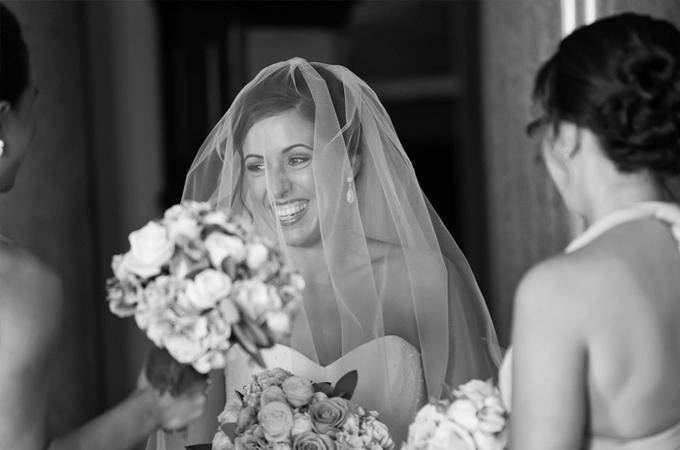wedding-photography9