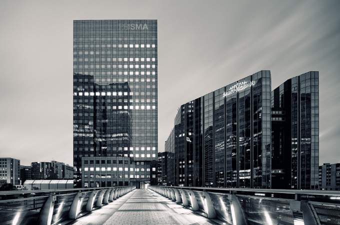 Architectural-Photography