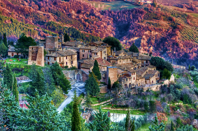 beautiful-villages-around-the-world