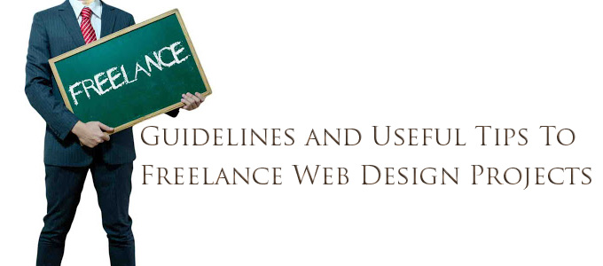 freelance-webdesign-tips