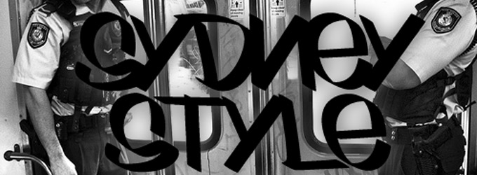 graffiti-fonts