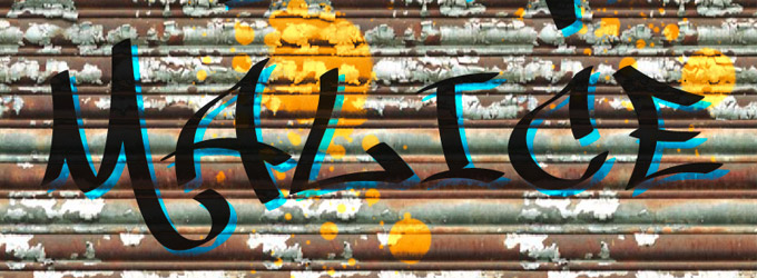 graffiti-fonts