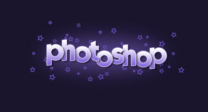 photoshop-text-effect-tutorial
