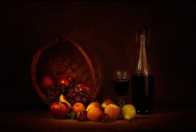 still-life-photography