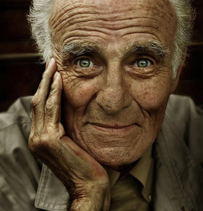 Portrait-Photography