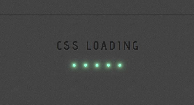 css3-tutorials