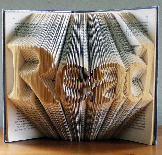 folded-book-art-1