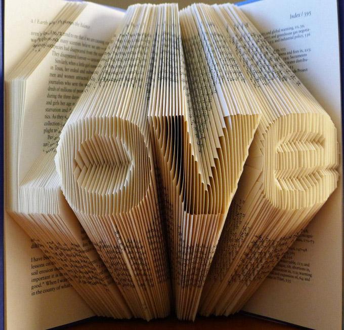 folded-book-art-11