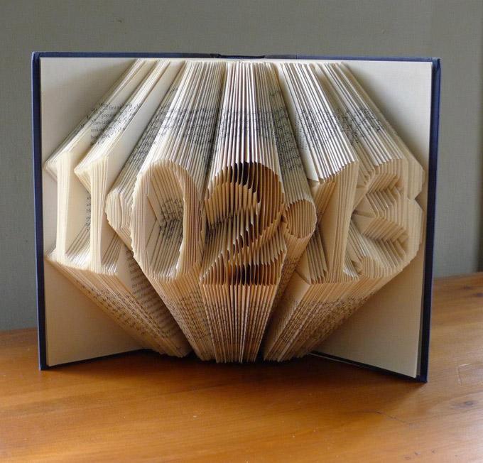 folded-book-art-12