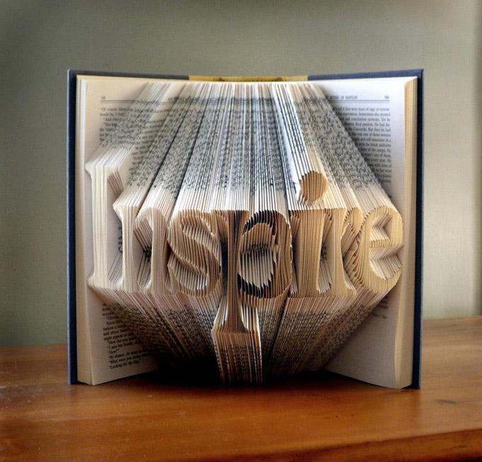 folded-book-art-13