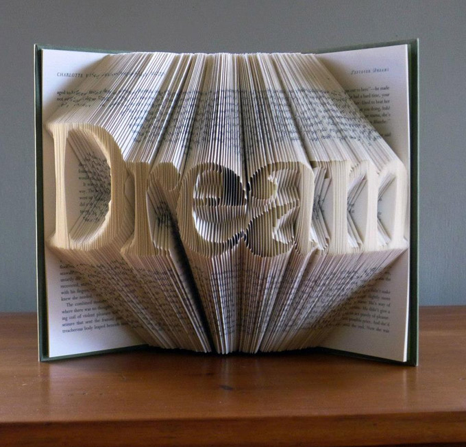 folded-book-art-14
