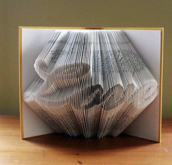 folded-book-art-2