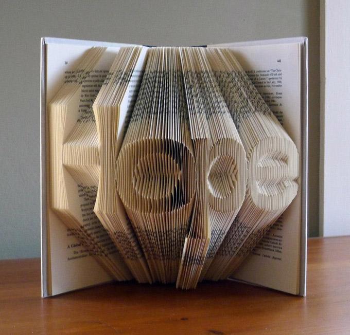 folded-book-art-5