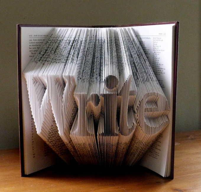 folded-book-art-6