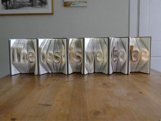 folded-book-art-7