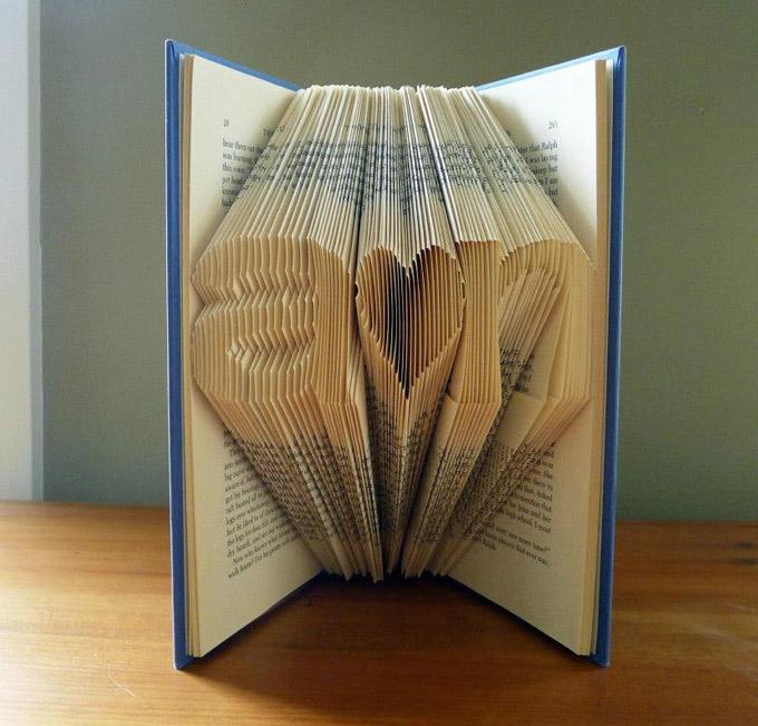 folded-book-art-9