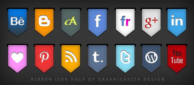 free-icon-sets