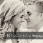 10-Tips-for-Better-Engagement-Photography