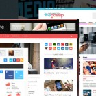 wordpress-magazine-themes
