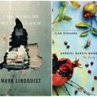 book-cover-designs