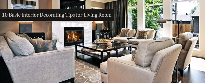 10-Basic-Interior-Decorating-Tips-for-Living-Room
