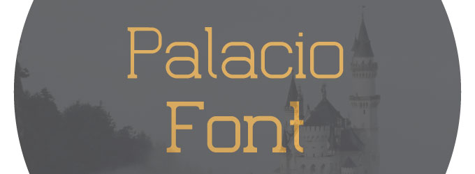 Fresh-Thin-Fonts-For-Free