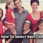 How-To-Select-Best-Clothes-for-Portraits
