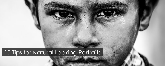 portrait-photography-tips