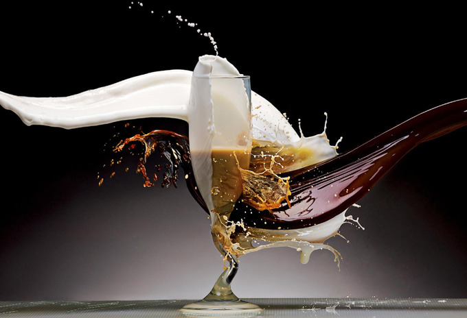 Splash-photography-examples