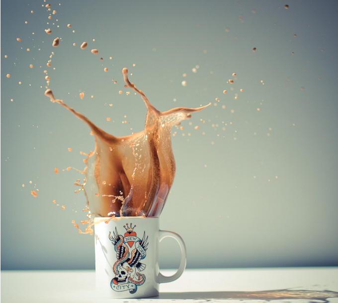 Splash-photography-examples
