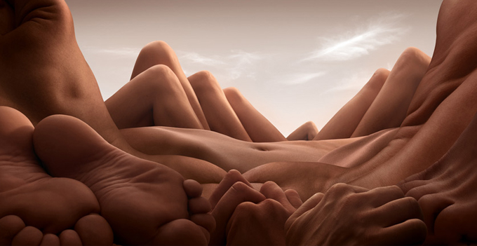 body-scape-photography-10