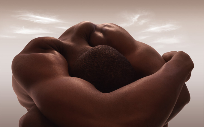body-scape-photography-11