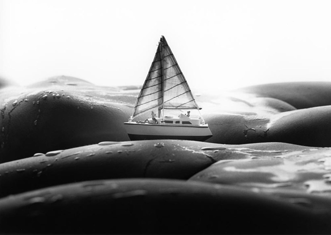 body-scape-photography-1