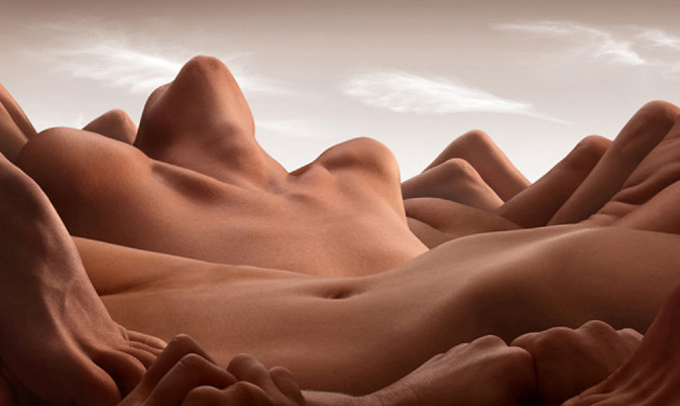 body-scape-photography-2