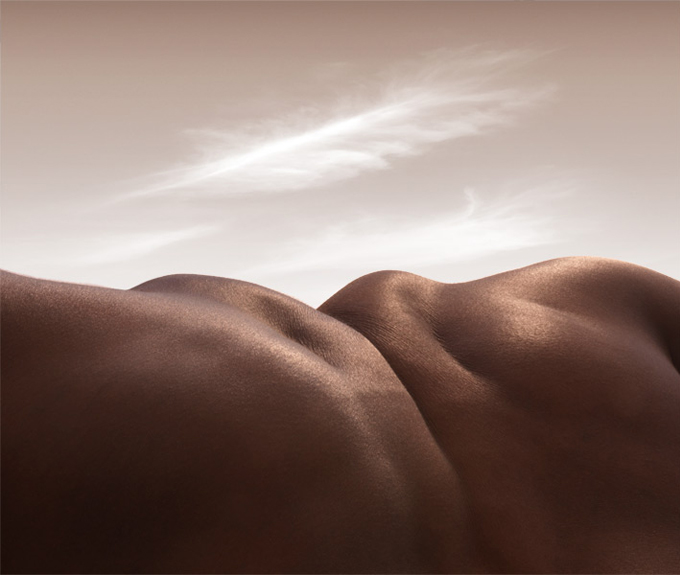 body-scape-photography-3
