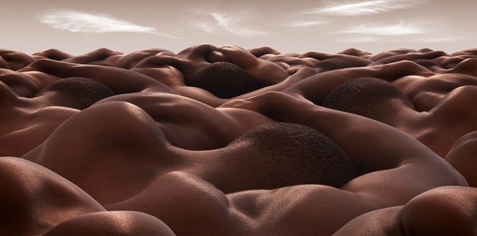 body-scape-photography-4