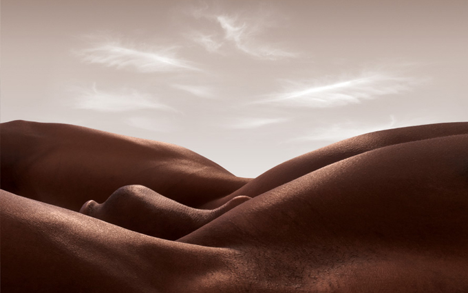 body-scape-photography-5