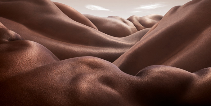 body-scape-photography-6