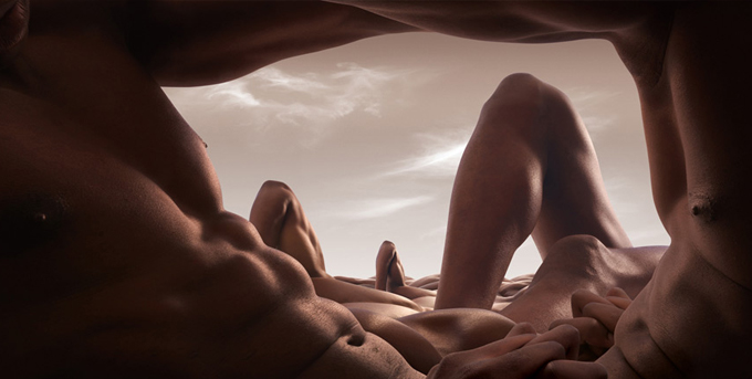 body-scape-photography-7