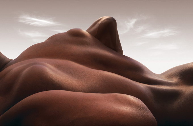 body-scape-photography-8
