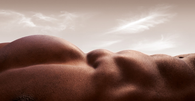 body-scape-photography-9
