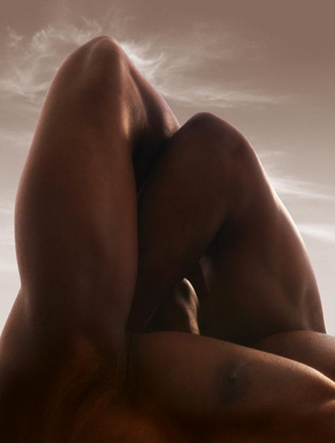 body-scape-photography